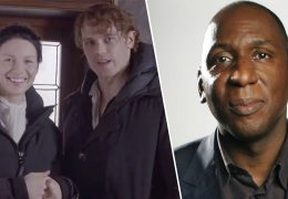 "Outlander Season 4: has just added another important character ""Colin McFarlane"""